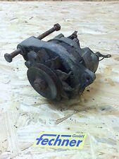 Lichtmaschine Simca Talbot 1307 / 1308 75-81 Ducellier 7591B lima alternator