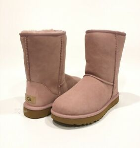 ugg water repellent