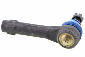 Steering Tie Rod End Mevotech MES2347RL