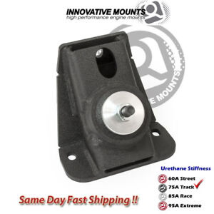 Innovative-Replacement-LH-RH-Mount-2003-2010-for-Dodge-Viper-31010-75A