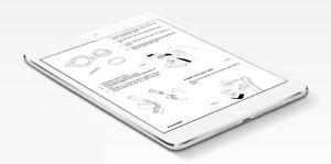 Seat-Altea-XL-2004-2015-Workshop-Manuals-Owner-s-Manual