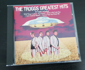 CD-ALBUM-THE-TROGGS-GREATEST-HITS