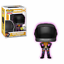 FORTNITE-S1-amp-S2-SKINS-POP-VINYL-FIGURE-21-TO-CHOOSE-FROM-FUNKO-NO-FAKES thumbnail 16