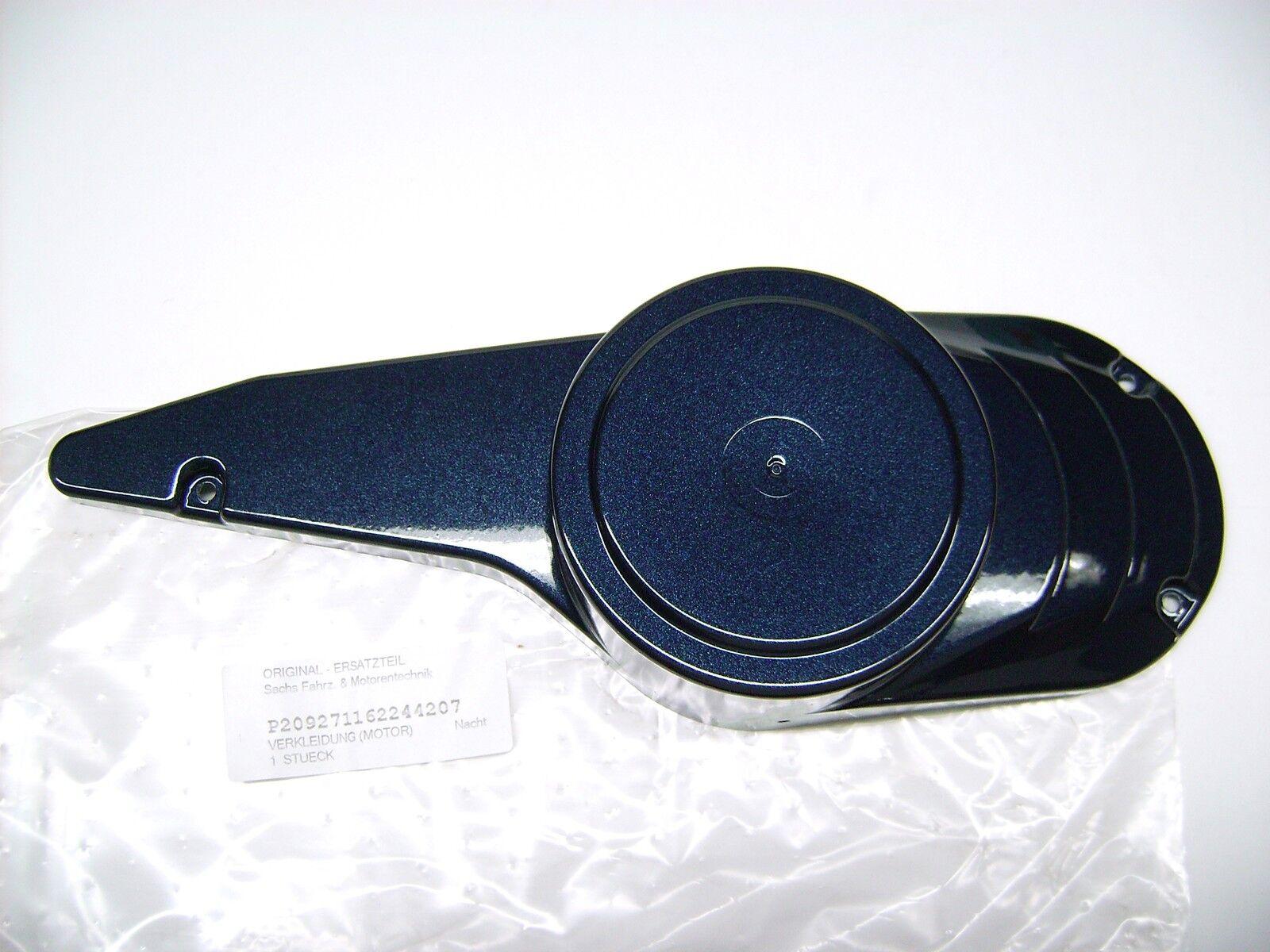 Nuevo ORIG. sachs e-bike-Electra Classic motor carenado et  p209271162244207