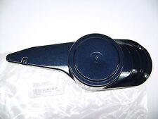 Neu orig. SACHS E-Bike - Electra Classic Motor Verkleidung  ET: P209271162244207