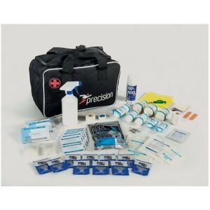 Precision-Astroturf-Medical-Bag-complete-with-contents