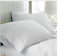Pillowcases-Set-of-2-Ultra-Soft-400-Thread-Count-Pure-Cotton-Pillow-Cover thumbnail 11
