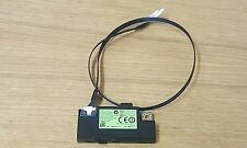 WIFI MODULE FOR SAMSUNG LED TV UE55KU6100 WIDT30Q BN59-01174D
