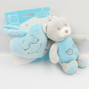 Doudou-musical-ours-gris-bleu-TOM-amp-KIDDY-TOMKIDS-Ours-Sonore-vibrant