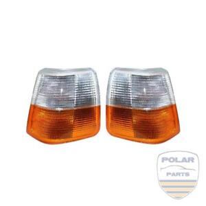 Blinker-links-amp-rechts-volvo-740-760-940-960