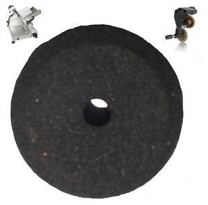 Fac-pierre-grise-pieces-de-rechange-4-cm-5-pour-aiguiseur-trancheuses