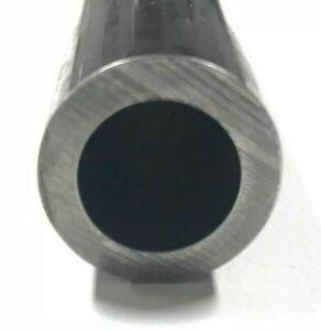 """DOM Steel Tube 2/"""" OD X .250 Wall 72/"""" piece"""