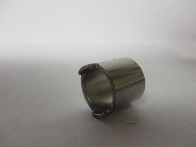 Shimano Roller Clutch Inner Tube Reel Repair Part Number NEW BNT4867