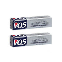 Alberto Vo5 Conditioning Hairdressing Gray/white/silver Blonde Hair (pack Of 2) on Sale