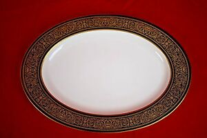 Mikasa-Mount-Holyoke-15-034-oval-serving-platter