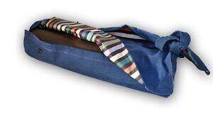 Handmade-yoga-bag