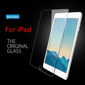 Tempered-Glass-Screen-Protector-for-iPad-2-3-4-Air-Mini-iPad-Pro-9-7-10-5-12-9