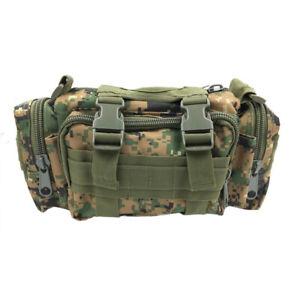 Military-Utility-Waist-Pouch-Bag