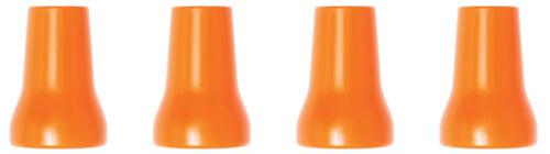 """5//8/"""" Round Nozzles for 3//4/""""Loc-Line® USA Original Modular Hose System #61503 4"""