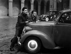 J-C-BRIALY-RENATO-SALVATORI-FILM-LE-GLAIVE-ET-LA-BALANCE-1963