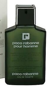 Treehousecollections-Paco-Rabanne-Classic-EDT-Tester-Perfume-Spray-Men-100ml