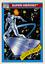 thumbnail 33 - 1990 Impel Marvel Universe Series 1 Singles - pick from list