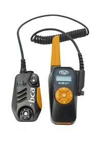 Details about BCA BC LINK 2 0, Two-Way Radio, Snowmobile, C1714003010 BACK  COUNTRY ACCESS