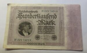 German-Banknote-Fifty-Million-Mark-H-00174018-1923-44755