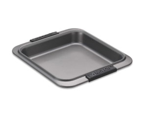 Image Is Loading Loaf Nonstick Baking Pan Anolon 52304 9 Inch