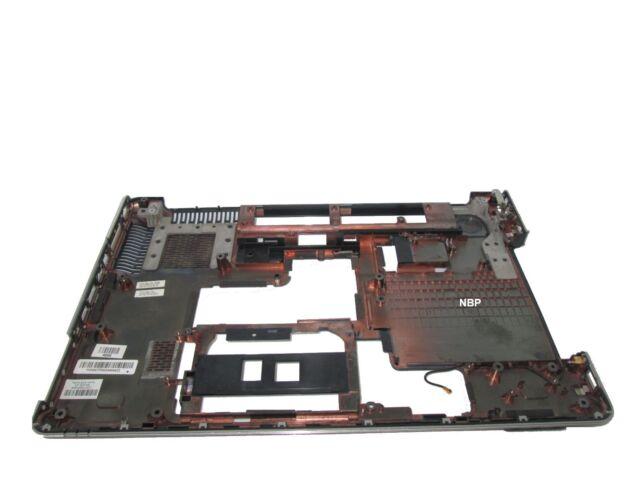 HP HDX X16-1056CA Premium Notebook Driver PC