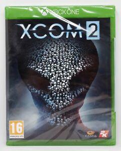 XCOM-2-XBOX-ONE-XBOXONE-PAL-ESPANA-NUEVO-PRECINTADO-X-COM-X-COM