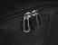 US-Mens-Anti-theft-Laptop-Black-Backpack-USB-Charging-Port-Rucksack-Satchel-Bag miniature 6