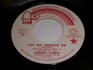 Zmira-Chen-Let-My-People-Go-Blue-amp-White-45