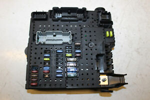 image is loading volvo-xc90-d5-2-4-2004-rear-fuse-