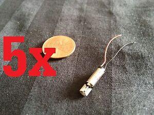 5x-4mm-x10mm-Cell-Phone-Vibration-Vibrating-Micro-Motor-Robot-b13