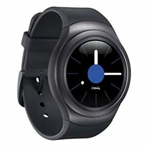 Smartwatch-Samsung-Gear-S2-Sport-1-2-034-4GB-Schwarz