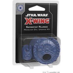 Fantasy-Flight-Games-Star-Wars-X-Wing-2-0-Separatist-Alliance-Maneuver-Dial