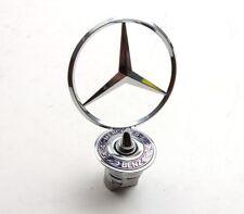 Mercedes-Benz Emblem  for models: 1994-2007   Part Number: 2108800186  (w140)