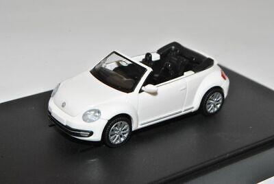 """Il SIGNOR Z 7/"""" Animale Noodle Figura Tasca zootopia No.2 PZC006 modello da collezione giocattolo"""