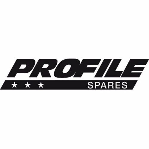 PROFILE DESIGN Aeria Riser Kit