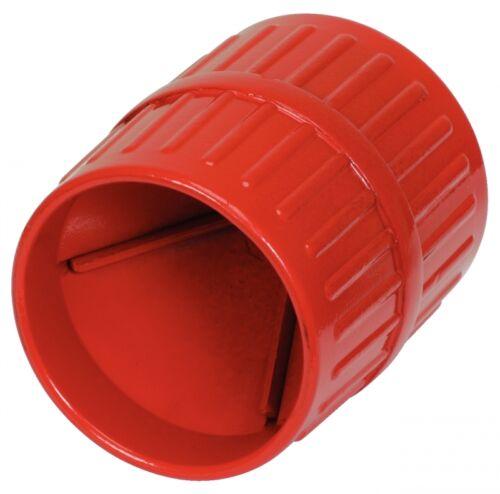 KS TOOLS Innen und Außen-Entgrater 3-40mm Metall