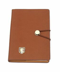 REME Royal Electrical mechanical engineers  A6 Notebook Pocket Size Gift BGK20