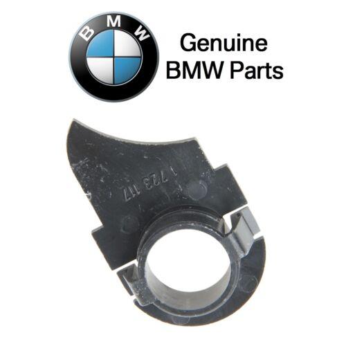 For Engine Coolant Recovery Tank Clip Genuine BMW E31 E38 E52 540i 750iL Z8