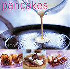 Pancakes by Octopus Publishing Group (Paperback, 2002)