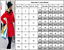 Women-Double-Breasted-Fur-Collar-Military-Coat-Dress-Outdoor-Overcoat-Jackets