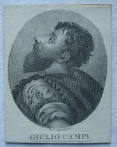 KUPFERSTICH-GIULIO-CAMPI-Maler-in-Cremona-1500-1572-vor-1918-ca-8-x-10-cm