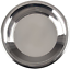 Lindy-039-s-Stainless-Steel-9-inch-pie-pan-Silver thumbnail 5