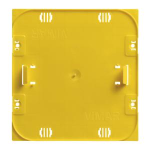 Vimar-Deckel-Schutz-Fuer-Schachteln-Inc-8M-V71328