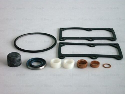 Bosch Fuel Injector Pump Seal O Ring Kit F026T03026-5 YEAR WARRANTY