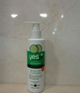 YES-TO-CUCUMBER-SOOTHING-GENTLE-MILK-CLEANSER-6-OZ